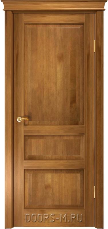 Двери из массива в Минске Купить межкомнатные двери из