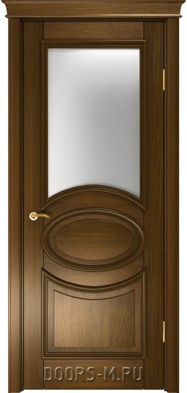 Серые двери в интерьере квартиры фото Как выбрать цвет