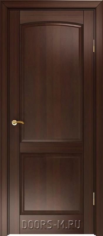 Мебель на заказ в Москве из сосны,дуба:Двери под старину
