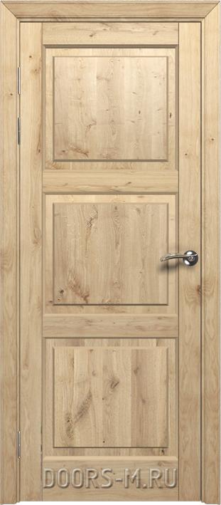 Дверь из ясеня цена, где купить в Сумах