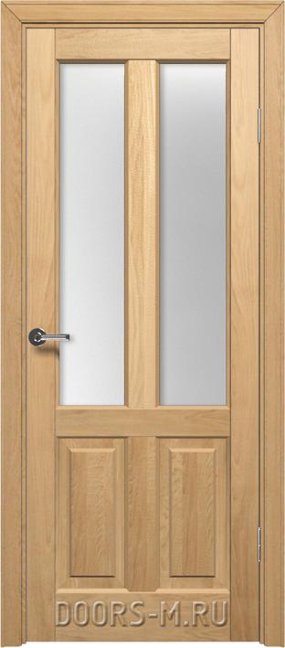 Межкомнатная дверь тм НСД двери