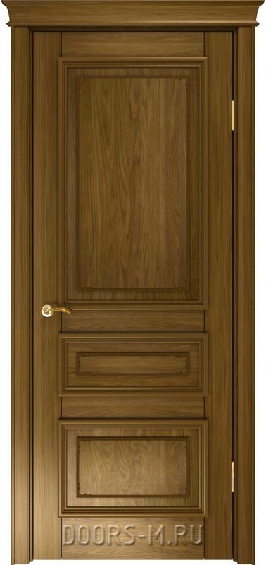 Двери из массива - что такое наличники, порталы, капитель