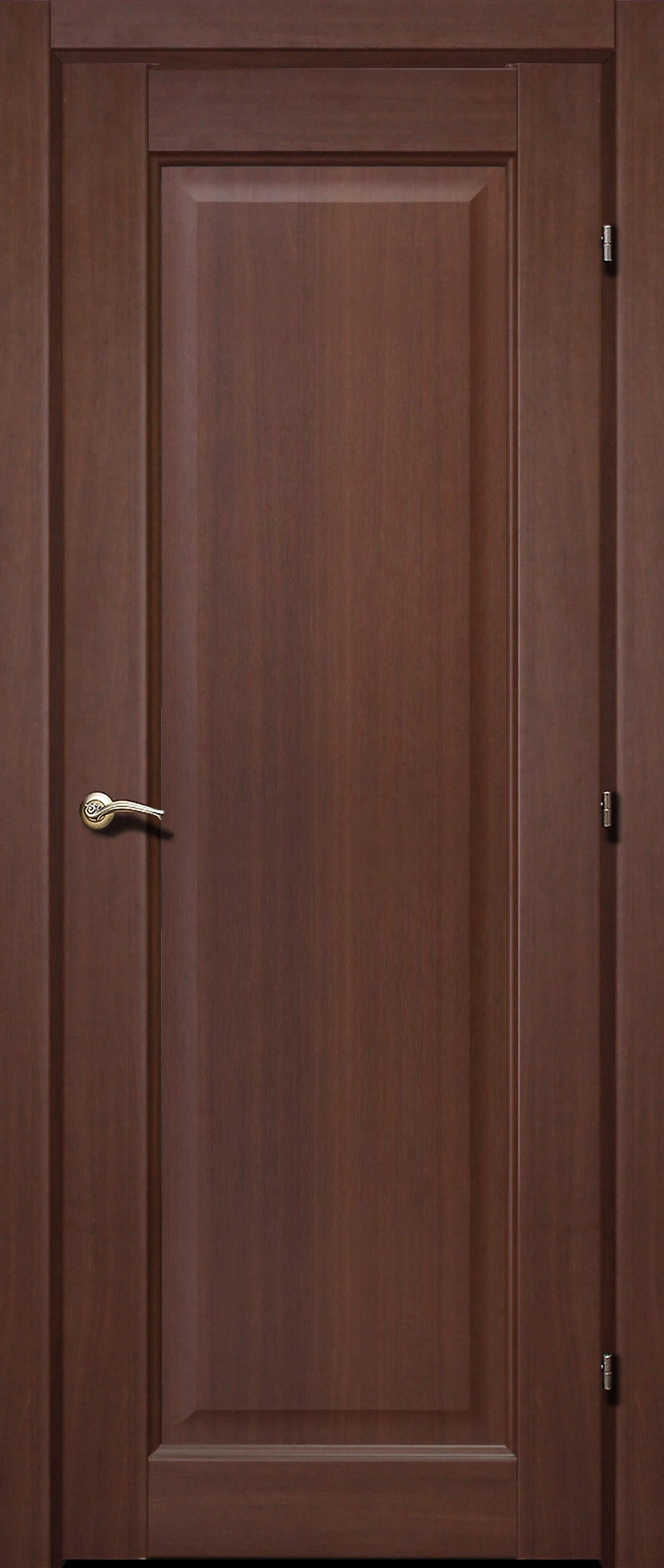 Входные двери из дуба купить, выгодные цены - ЕвроОкнаVIP
