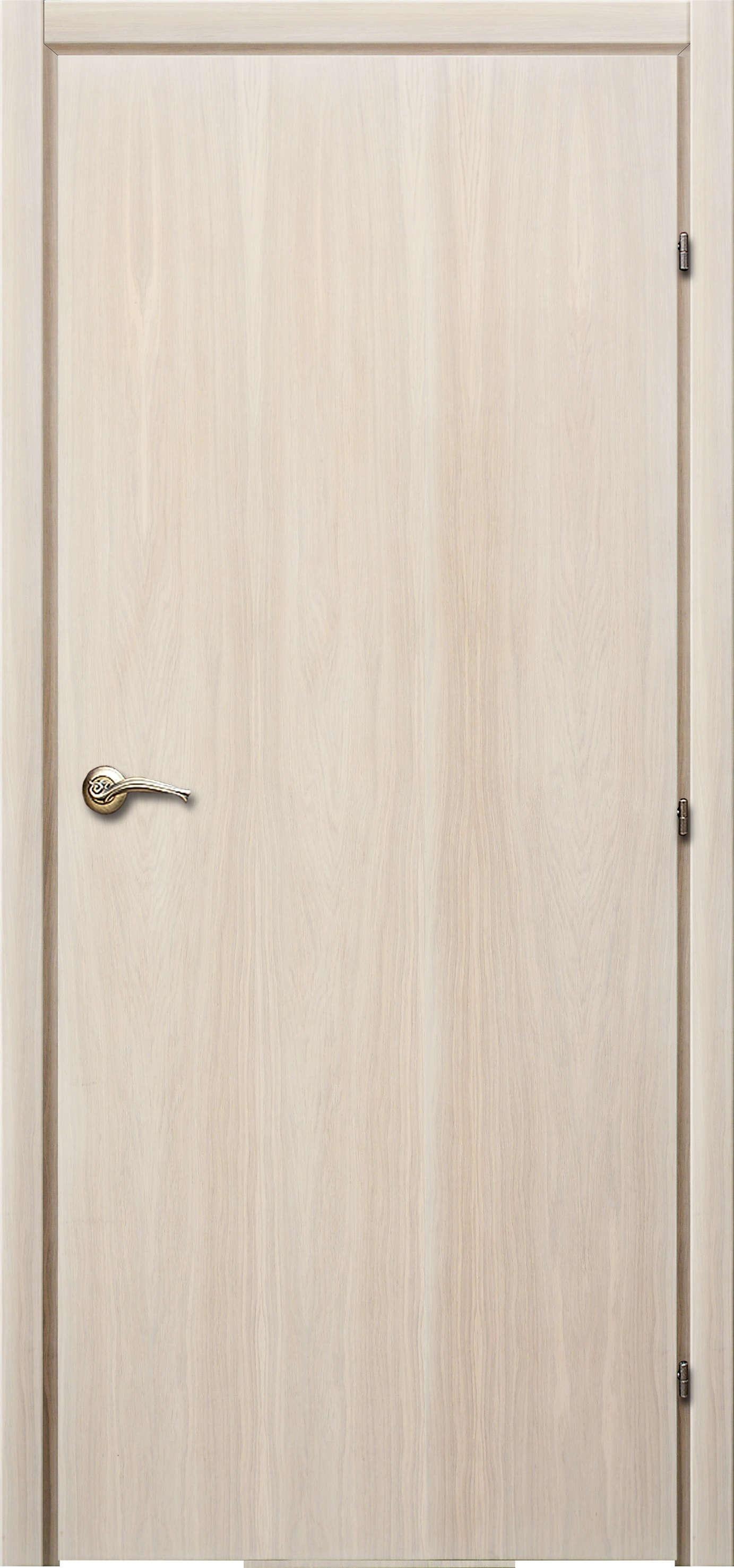 Межкомнатные двери в цвете Дуб - Купить двери цвета Дуб в