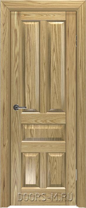 Двери из массива дуба - woodenhomecomua