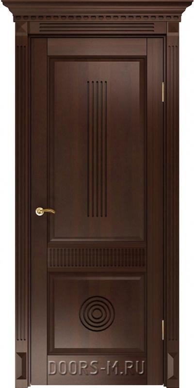 Русская Дверь — Санкт-Петербург, Большой Сампсониевский