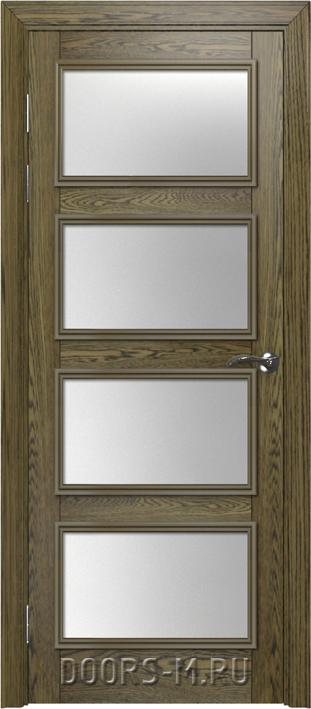 Межкомнатные двери в Екатеринбурге Купить межкомнатные