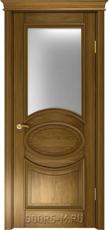 BLUM INDUSTRY - двери из массива ясеня, бука, дуба