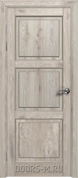 Купить двери массив ясеня - slondoorru