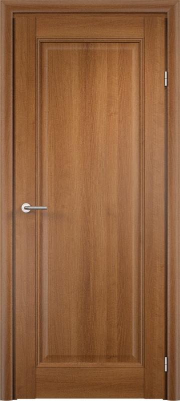 производство стальных дверей в троицке